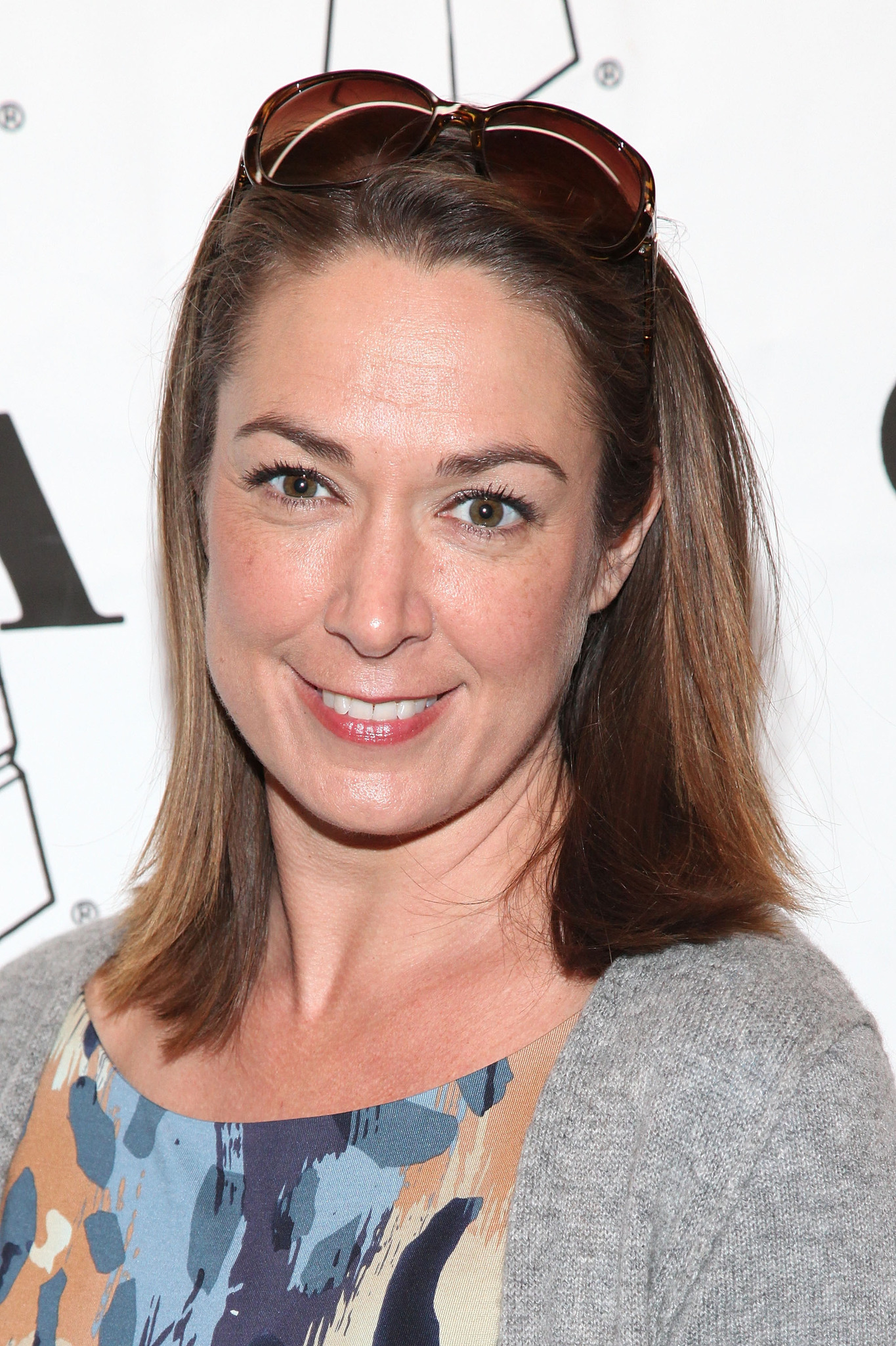Elizabeth Marvel nude photos 2019