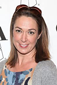 Primary photo for Elizabeth Marvel