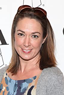 Elizabeth Marvel Picture
