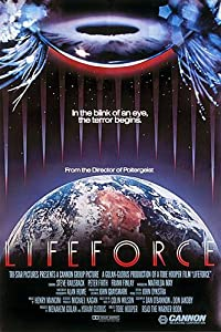 the Lifeforce full movie download in hindi