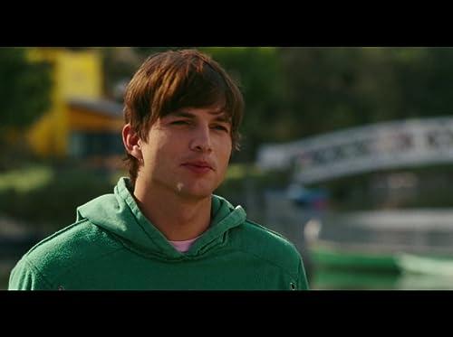 Valentine's Day -- U.S. Trailer #1
