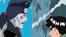 Naruto: Shippûden - Season 1 - IMDb