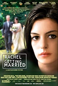 Primary photo for Rachel Getting Married