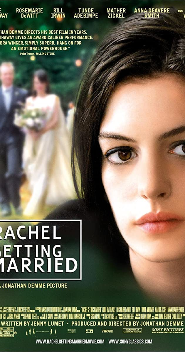 the wedding song 2008 full movie