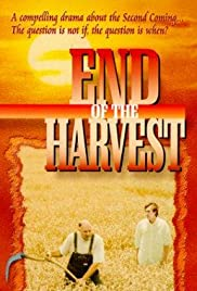 End of the Harvest(1998) Poster - Movie Forum, Cast, Reviews
