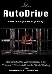 Mobile site to watch full movies AutoDrive UK [Mpeg]