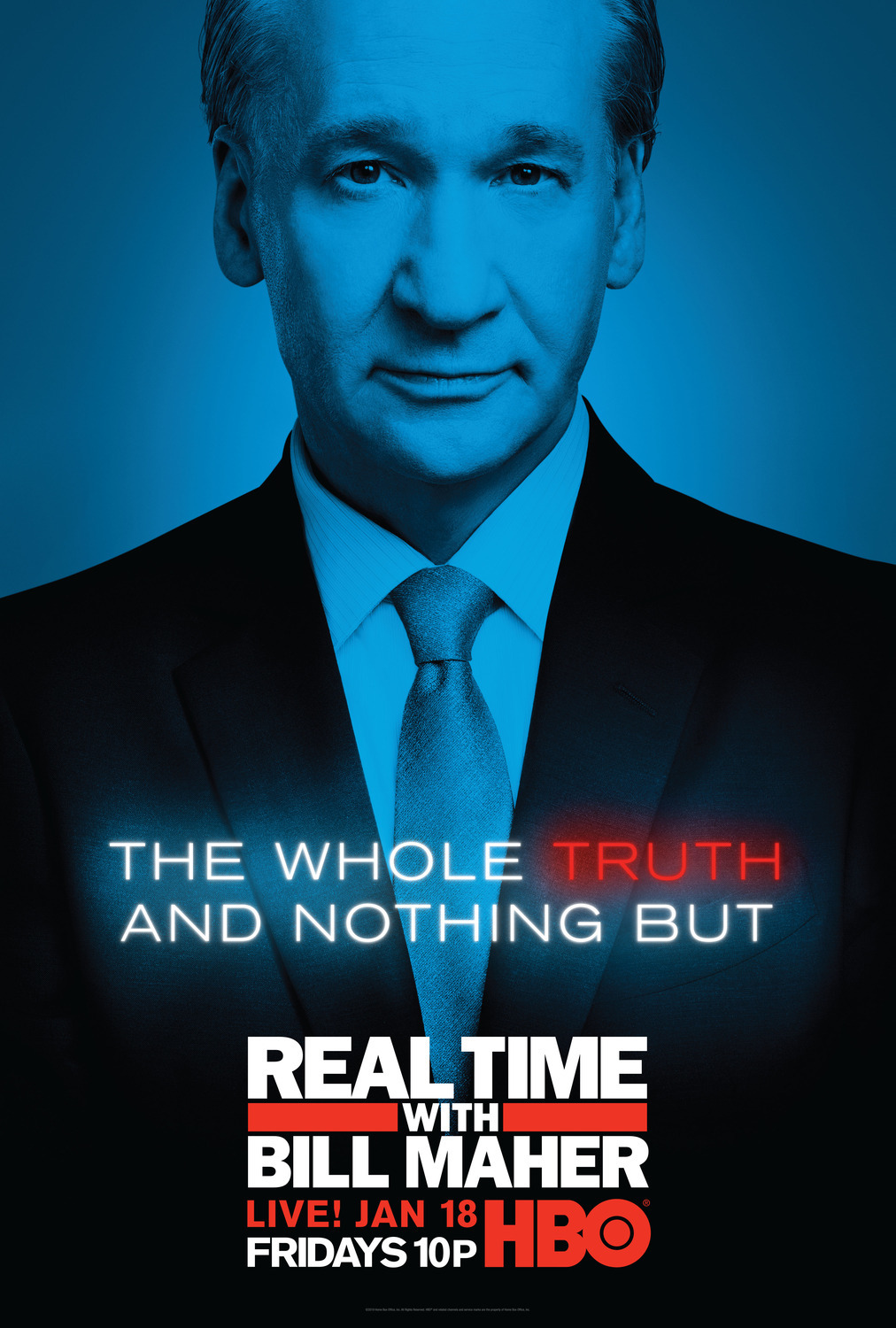 Real.Time.With.Bill.Maher.2020.02.14.1080p.WEB.h264-TBS