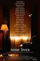 Nine Lives (2005) Poster