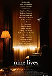 Nine Lives (2005) 1080p