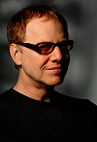 Primary photo for Danny Elfman