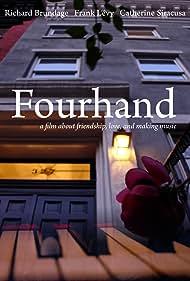 Fourhand (2008)