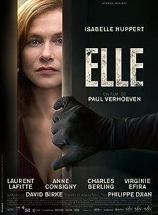 Elle (I) (2016)