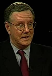 Primary photo for Steve Forbes