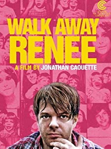 High quality movie downloads for free Walk Away Renee [1280x720p]