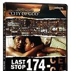 Última Parada 174 (2008)