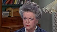 Aunt Bee's Cruise: Part 2