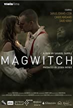 Primary image for Magwitch