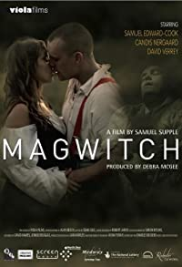Primary photo for Magwitch