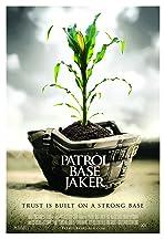 Patrol Base Jaker