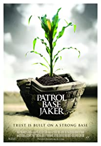 Top free download sites movie Patrol Base Jaker by [WEBRip]