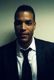 Reinaldo Marcus Green Picture