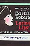 Luring Lips (1921)