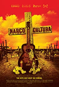 Primary photo for Narco Cultura