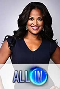 Primary photo for All in with Laila Ali