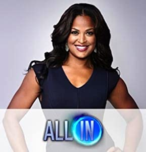 Adult free movie downloads All in with Laila Ali [720px]