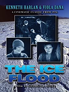 Hollywood full movie 2018 download The Ice Flood [h.264]