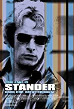 Primary image for Stander