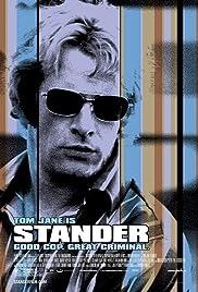 Stander (2003) 1080p
