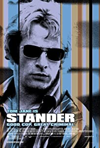 Hollywood movies subtitles free download Stander Canada [BluRay]