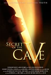 Primary photo for Secret of the Cave