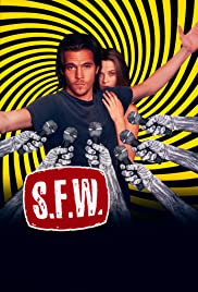 S.F.W. (1994) Poster - Movie Forum, Cast, Reviews
