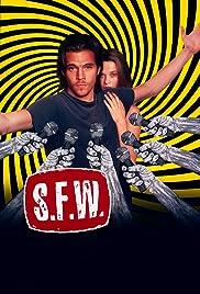 S.F.W. (1994) 1080p