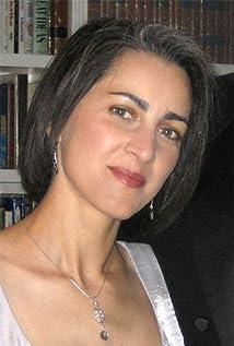 Zahra Dowlatabadi Picture
