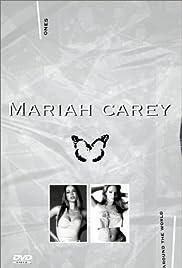 Mariah Carey's Homecoming Special(1999) Poster - Movie Forum, Cast, Reviews