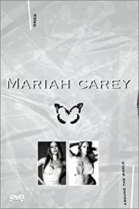 Downloadable videos movies Mariah Carey's Homecoming Special [1080p]