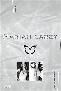 Mariah Carey's Homecoming Special USA