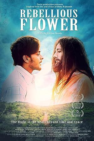 Rebellious Flower movie, song and  lyrics