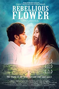 Amazon hd movies downloads Rebellious Flower [640x352]