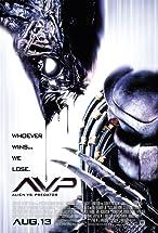 Primary image for AVP: Alien vs. Predator