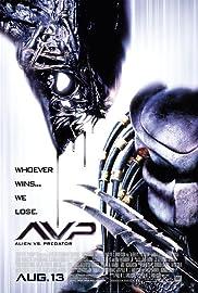 LugaTv   Watch Alien vs Predator for free online