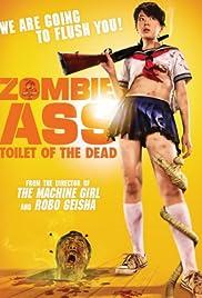 Zonbi asu(2011) Poster - Movie Forum, Cast, Reviews