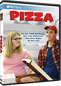 Best pc for watching movies Pizza by none [Full]