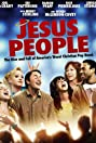 Jesus People (2007) Poster