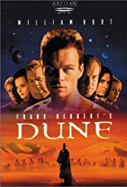 Watch free full Movie Online Dune (2000)