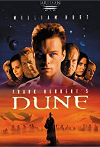 Primary photo for Dune