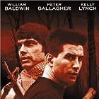Brotherhood of Murder (1999)